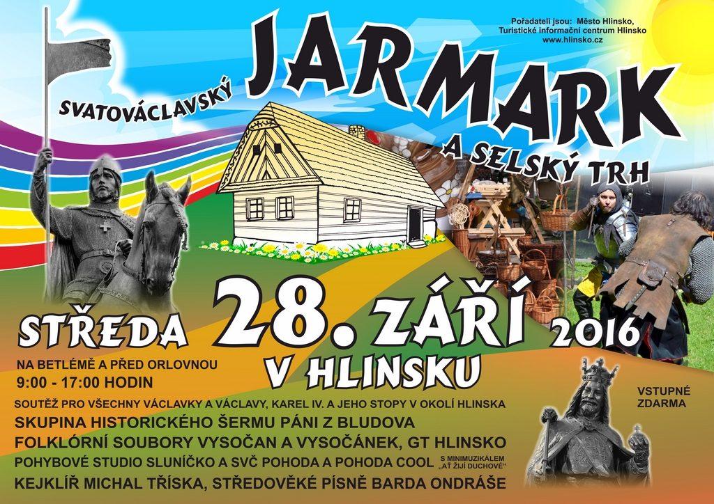 sv_vaclavsky_jarmark_finale_m